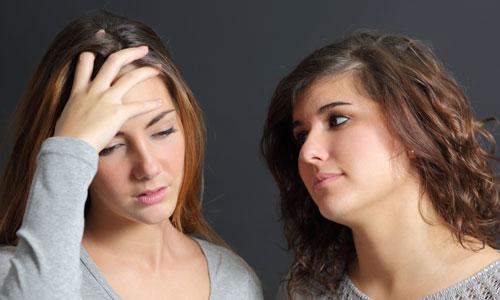 Ways to Avoid Taking Antidepressants