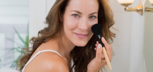ways-to-do-quick-makeup-in-ten-minutes