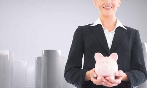 Ways to Increase Your Savings