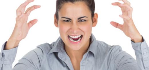 ways-to-keep-your-anger-und