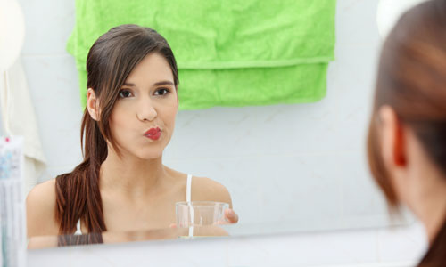 Ways to Keep Your Breath Fresh