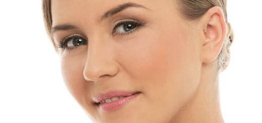 ways-to-keep-your-skin-look