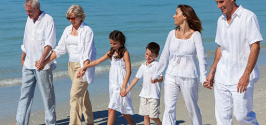 ways-to-plan-a-family-vacation