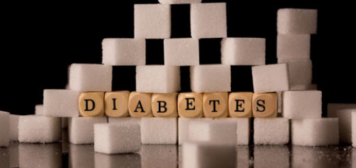 ways-to-prevent-Type-2-Diabetes