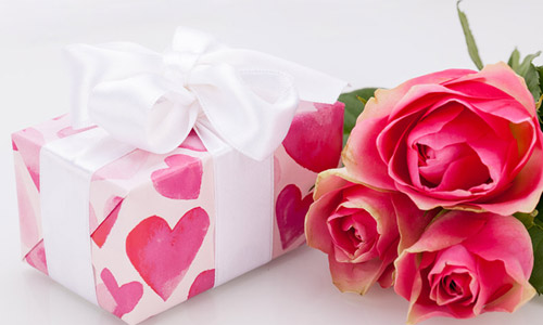 7 Wedding Gift : the biggest danger about buying wedding gifts is that everyone s gift ...