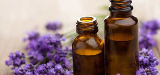 Best-Essential-Oils-for-Bea