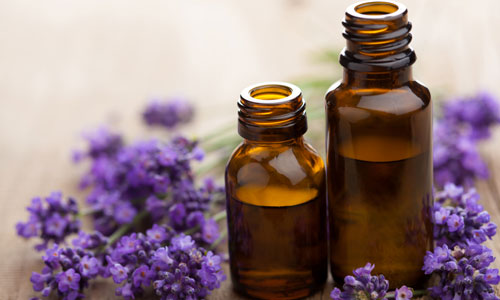 Best Essential Oils for Beautiful Skin