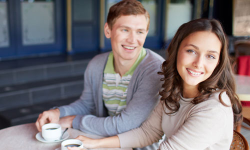 Dating Truths Every Girl Must Know