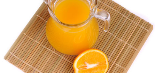Health-Benefits-of-Orange-J