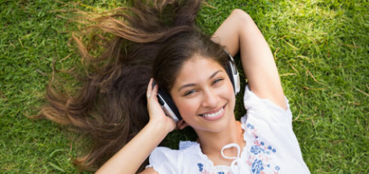 Health-Benefits-of-listenin