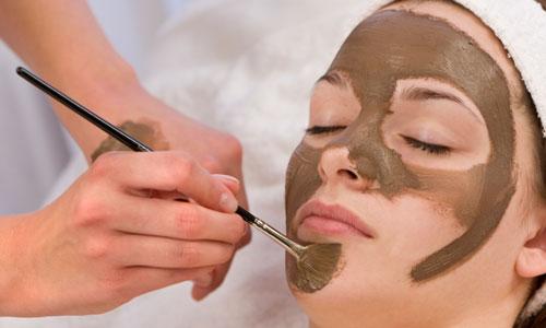 Homemade Skin Tightening Masks