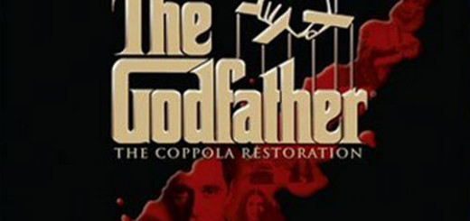 Reasons-why-Godfather-is-th