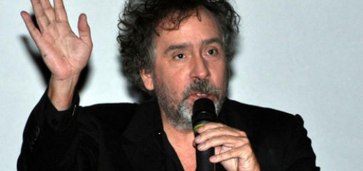 Reasons-why-Tim-Burton-is-a