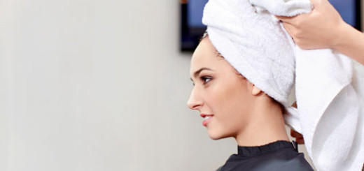 Super-Benefits-Of-Hair-Spa