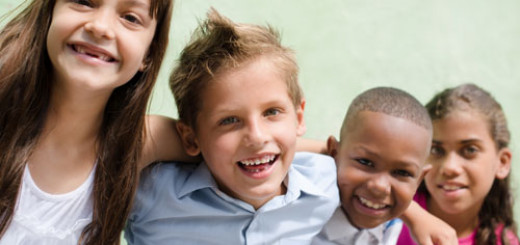 Things-Children-Can-Teach-U