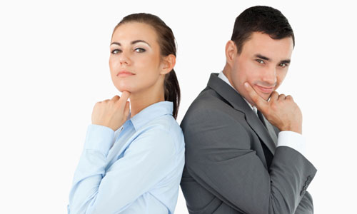 Tips for Avoiding Conflict with Coworkers