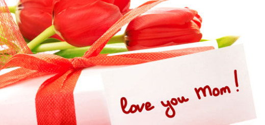 Ways-to-Celebrate-Mother's-