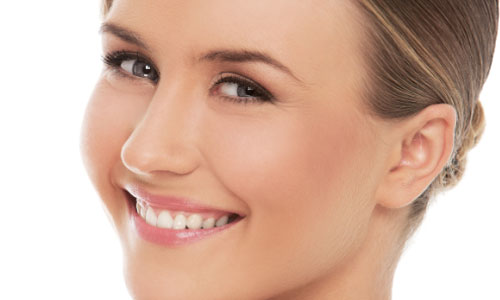 Ways to Keep Your Skin Young Forever