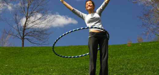 benefits-of-doing-hula-hoop