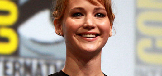 best-Jennifer-Lawrence-quot