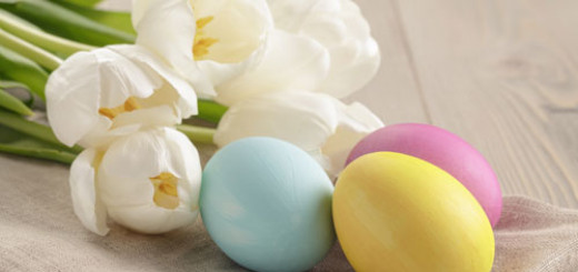 easter-quotes-to-read-and-s