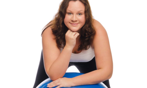 Facts You must Know About Obesity