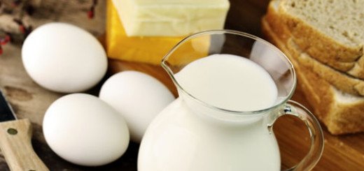 foods-to-Boost-Your-Metabol