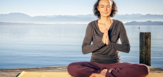 health-benefits-of-meditati