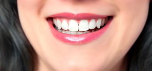 home-remedies-to-make-teeth