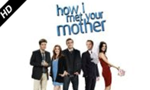 Reasons Why How I Met Your Mother had the Worst Ending Ever