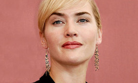 13 Interesting Facts About Kate Winslet