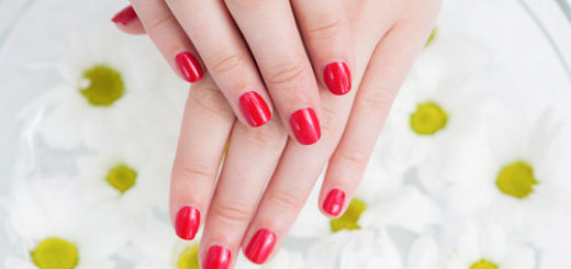 ome-remedies-to-make-nails-