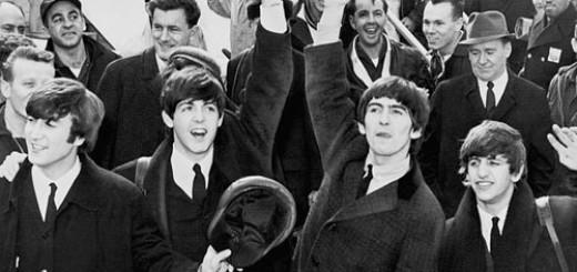 reasons-Beatles-songs-are-s