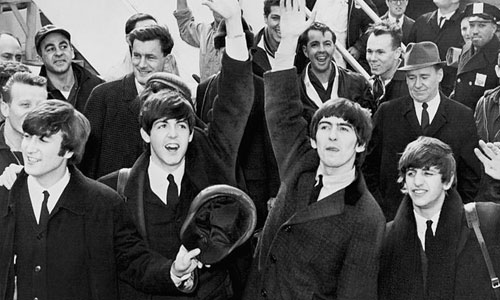Reasons Beatles Songs are Still Popular After 50 Years