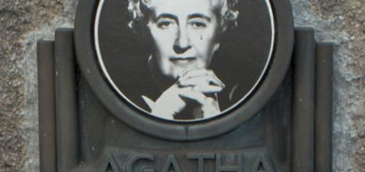 reasons-why-Agatha-Christie