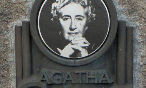 Reasons Why Agatha Christie's Books are Still Wonderful to Read