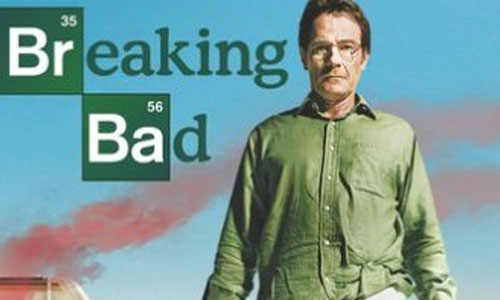 Reasons Why We Love Breaking Bad