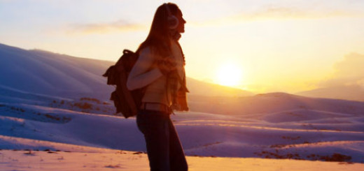 reasons-you-must-travel-alo
