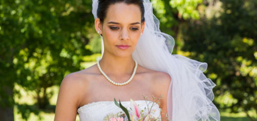 things-brides-should-stop-s
