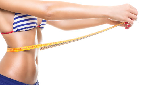Things to Know About Weight Loss Surgery