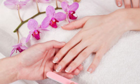 5 Tips and Tricks for a Great Manicure