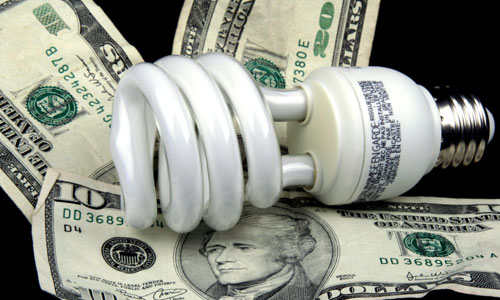 Tips to Cut Your Energy Bill