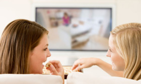 4 Ways Television has Become Inseparable in Our Life