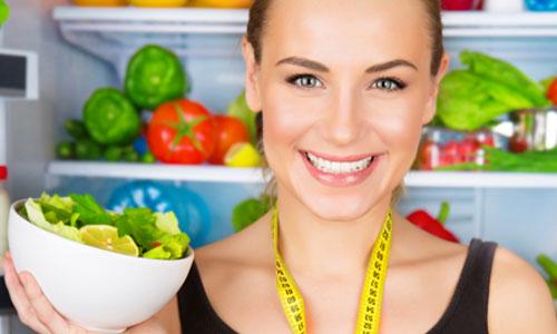 Ways to Decrease Cholesterol in Diet