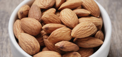Benefits-of-Almonds-for-Hai