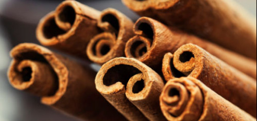 Benefits-of-Cinnamon-for-Sk