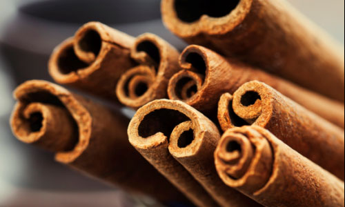 Benefits of Cinnamon for Skin