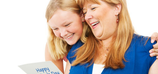 Reasons-To-Thank-Your-Mom-T