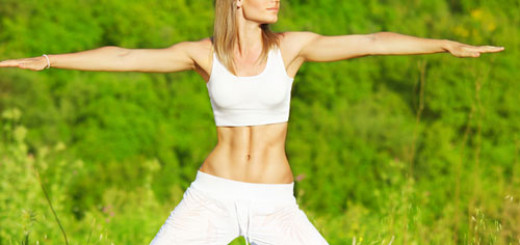 Ways-Exercise-Boosts-Your-B