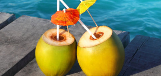 Ways-coconut-water-can-help